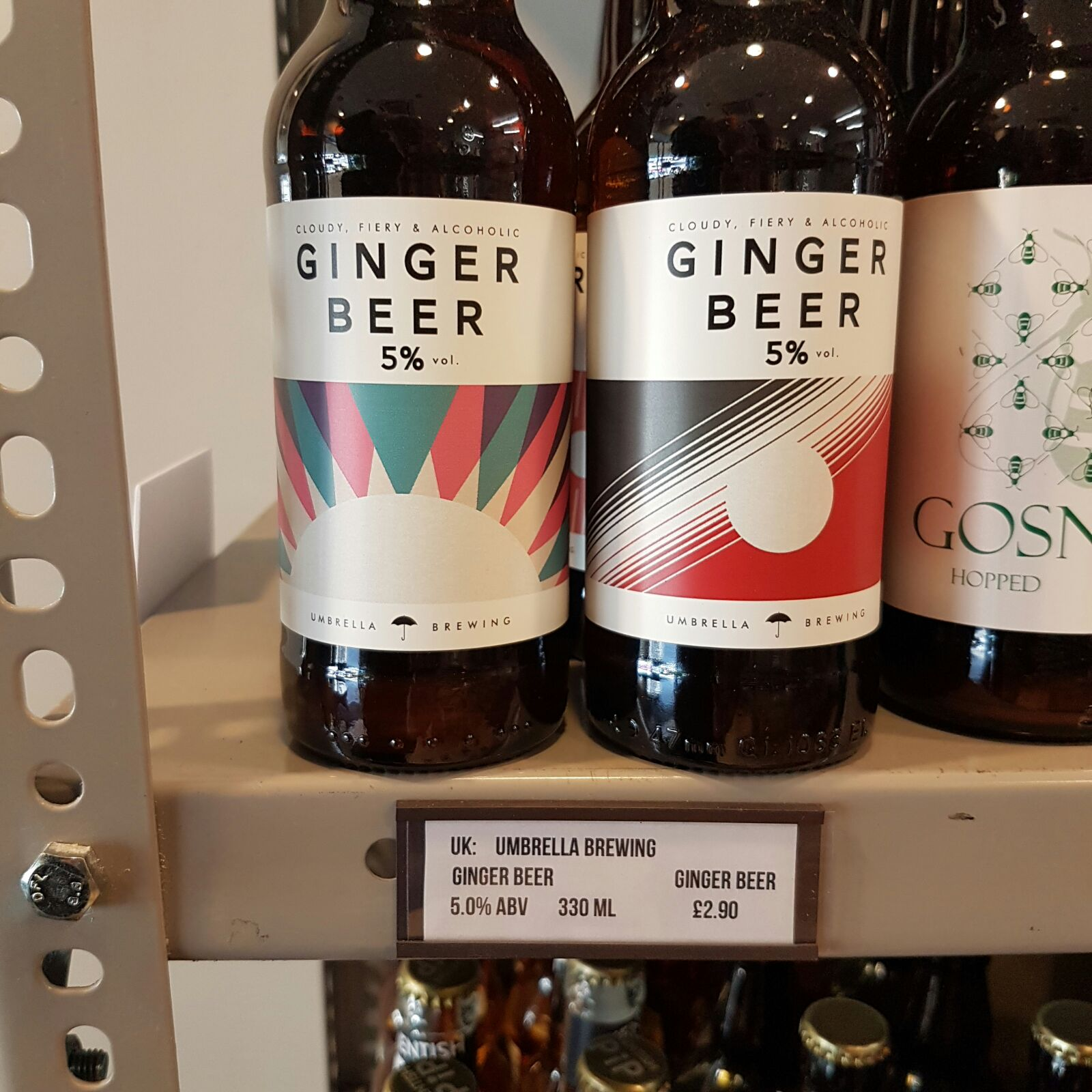 umbrella-brewing-ginger-beer-stockists-7-seasons-03