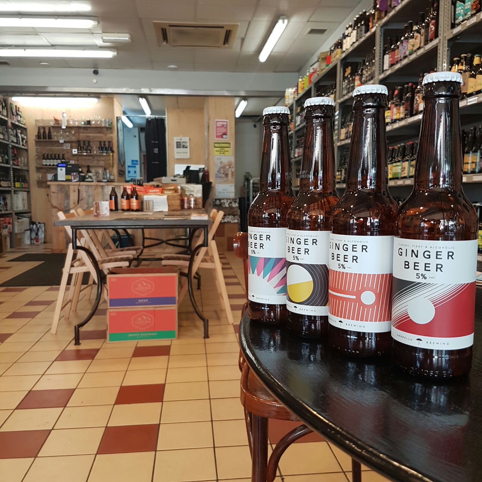 umbrella-brewing-ginger-beer-stockists-7-seasons-04