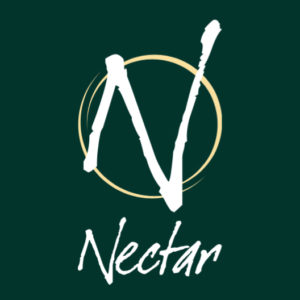 umbrella-brewing-ginger-beer-distributors-nectar-02-copy