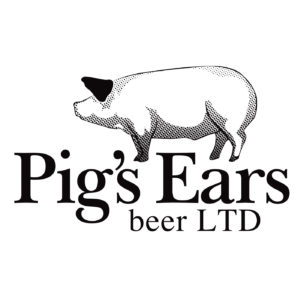 umbrella-brewing-ginger-beer-distributors-pigs-ears-01