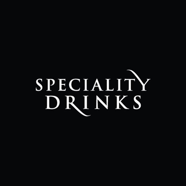 umbrella-brewing-ginger-beer-distributors-speciality-drinks